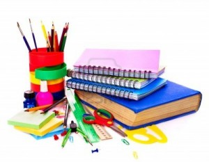 9899305-back-to-school-supplies-isolated