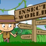 insect-world-game