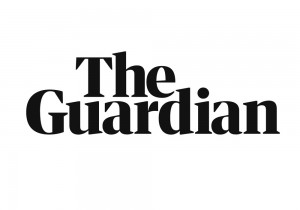 logo_the_guardian_nuevo