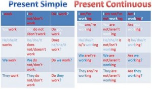 present_simple_and_cont